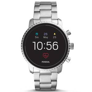 Smartwatch GEN 4 – EXPLORIST HR