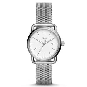 Orologio Donna Solo Tempo THE COMMUTER