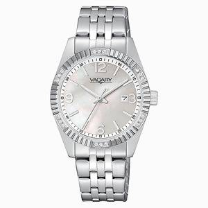 Orologio Donna Solo Tempo TIMELESS LADY