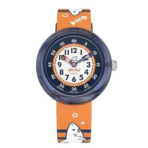 Orologio Solo Tempo HUNTED WATER