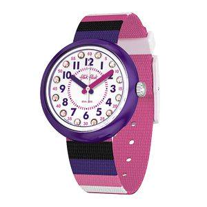 Orologio Solo Tempo STRIPE UP YOUR LIFE