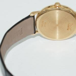 Piaget Classic Dancer 18K Gold