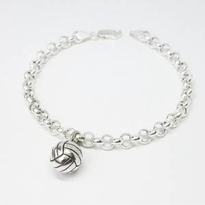 Bracciale Volley Classic Woman